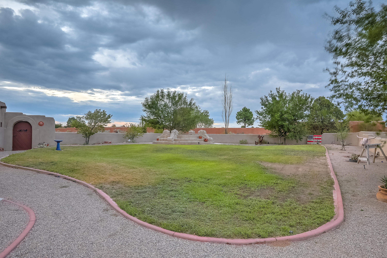 2900 Vista Grande Drive Nw Property Photo 29