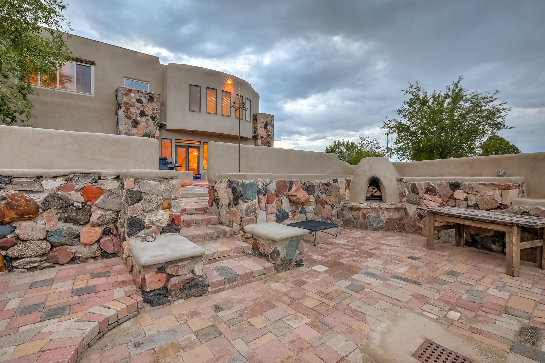 2900 Vista Grande Drive Nw Property Photo 33