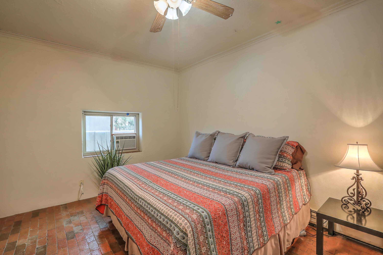 2900 Vista Grande Drive Nw Property Photo 43