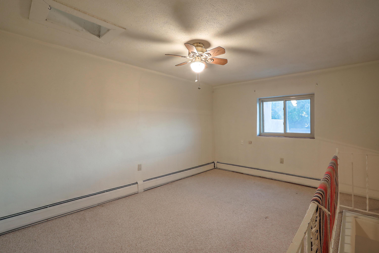 2900 Vista Grande Drive Nw Property Photo 45