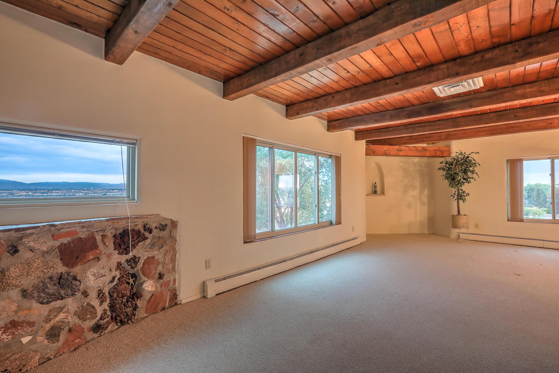 2900 Vista Grande Drive Nw Property Photo 47
