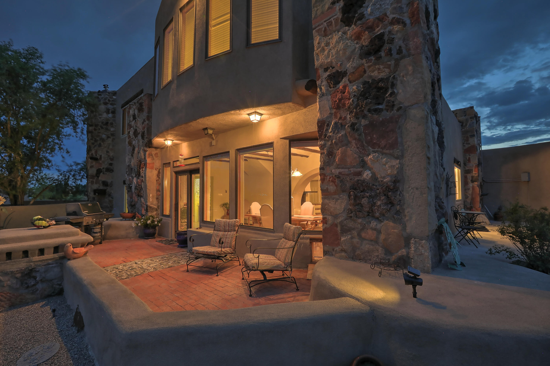 2900 Vista Grande Drive Nw Property Photo 61