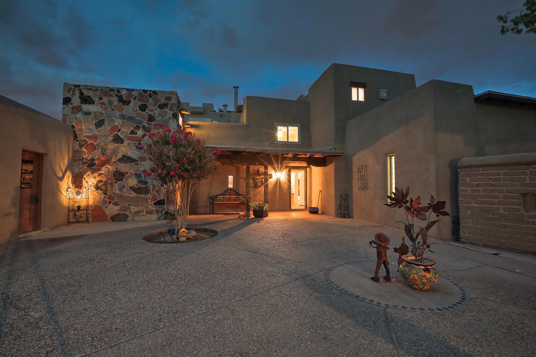 2900 Vista Grande Drive Nw Property Photo 63