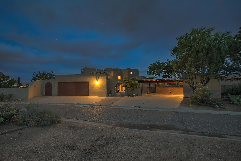 2900 Vista Grande Drive Nw Property Photo 65