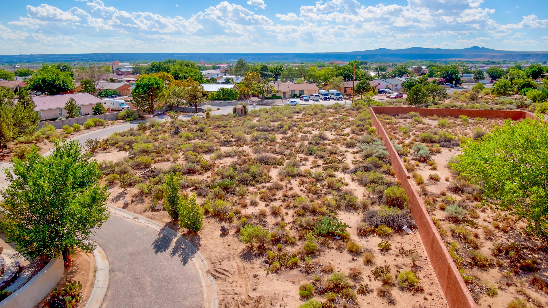 Las Fuentas Subdivision Real Estate Listings Main Image