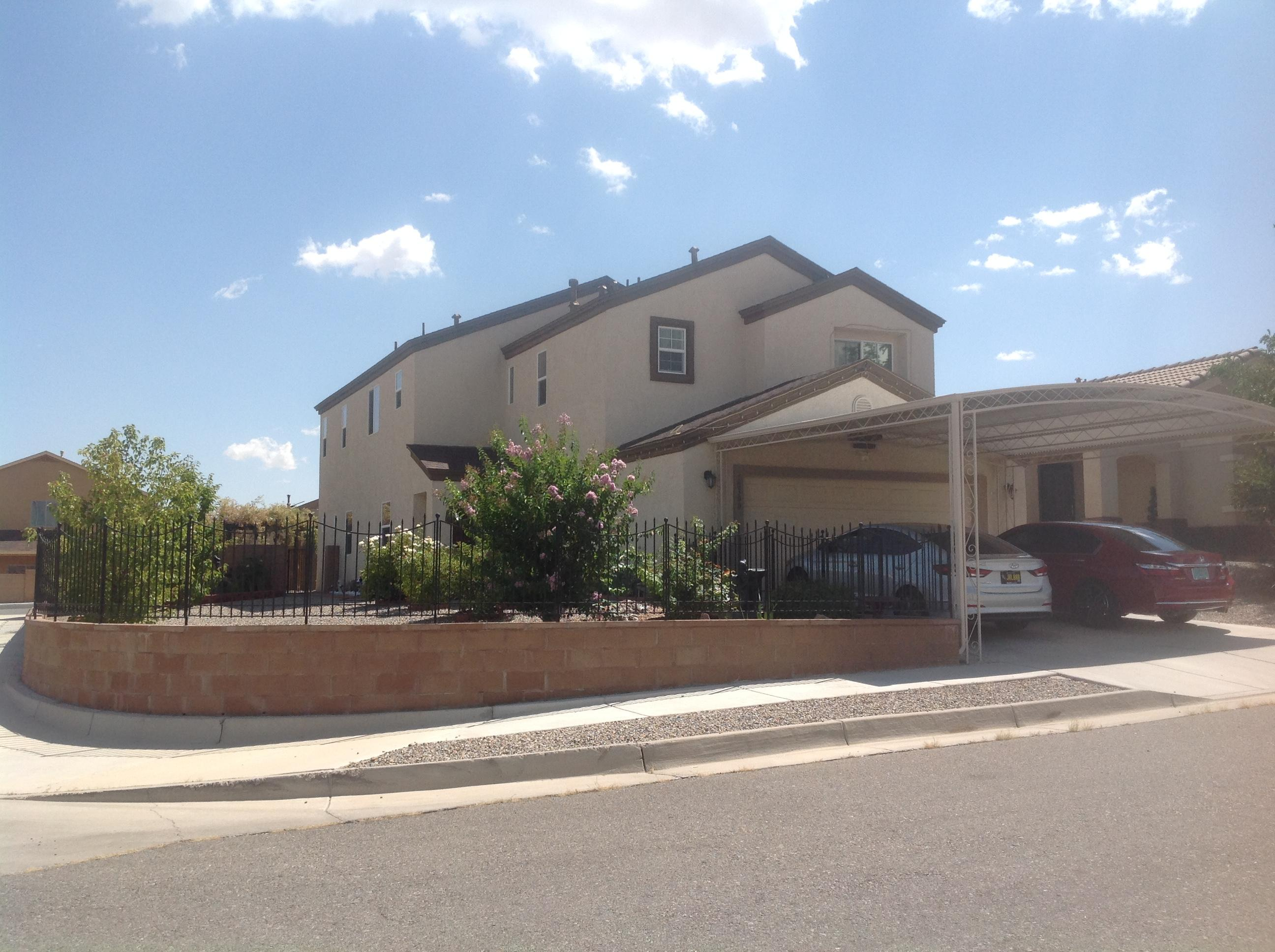10300 Chianti Avenue Sw Property Photo 1
