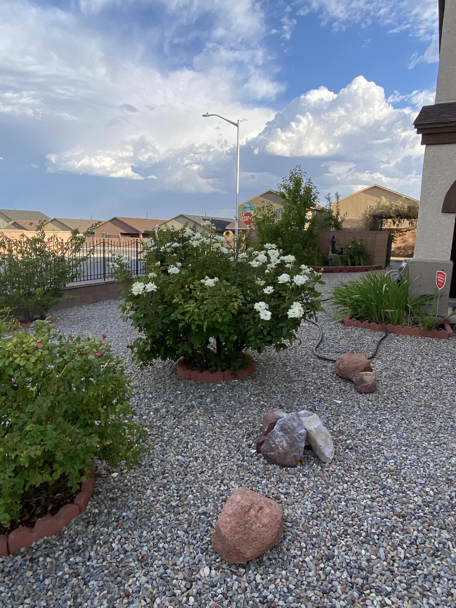 10300 Chianti Avenue SW Property Picture 4