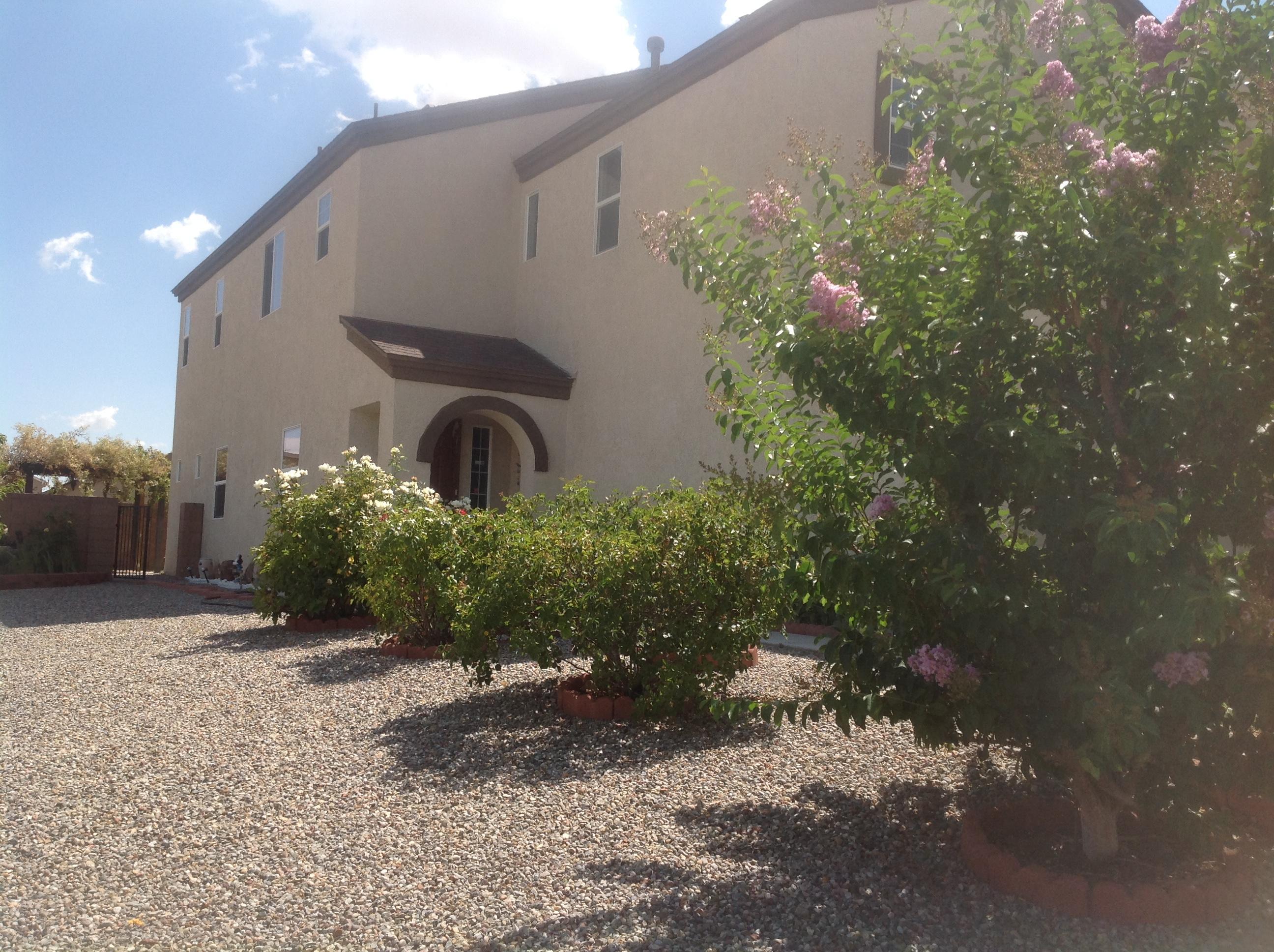 10300 Chianti Avenue SW Property Picture 6