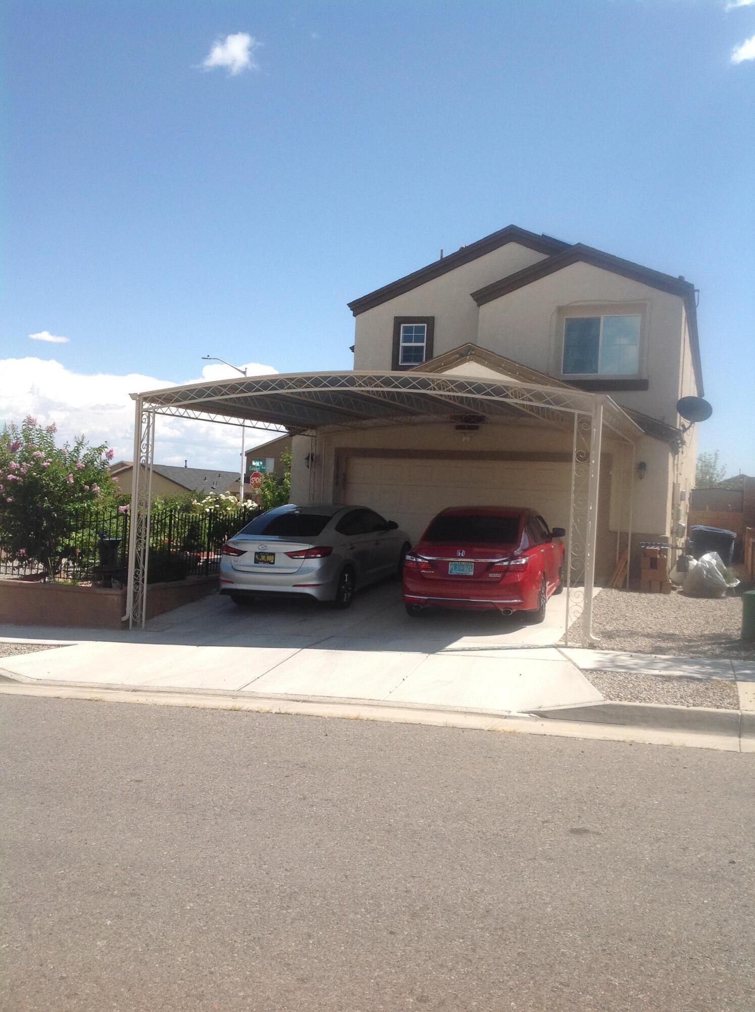 10300 Chianti Avenue SW Property Picture 7