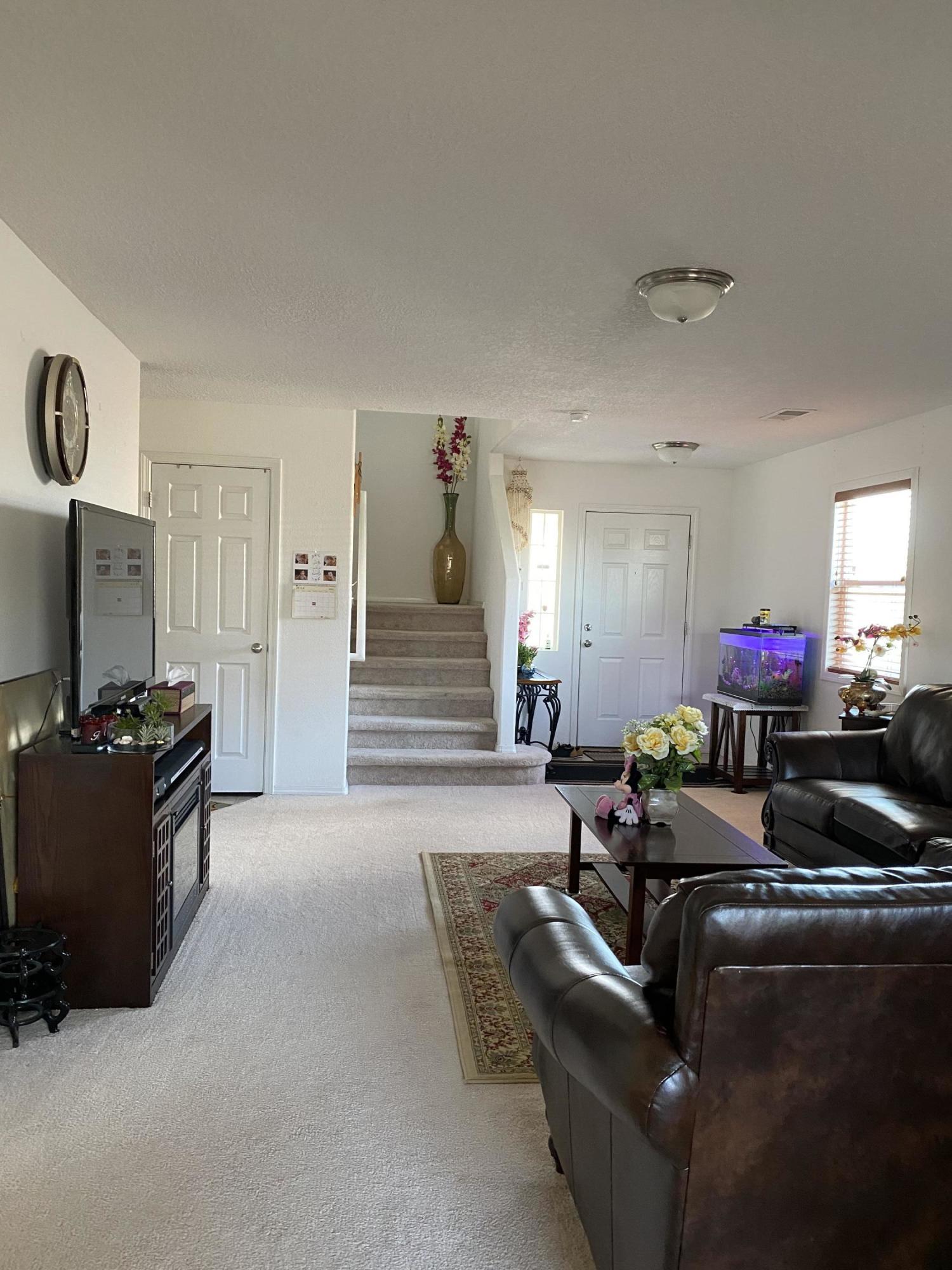 10300 Chianti Avenue SW Property Picture 10