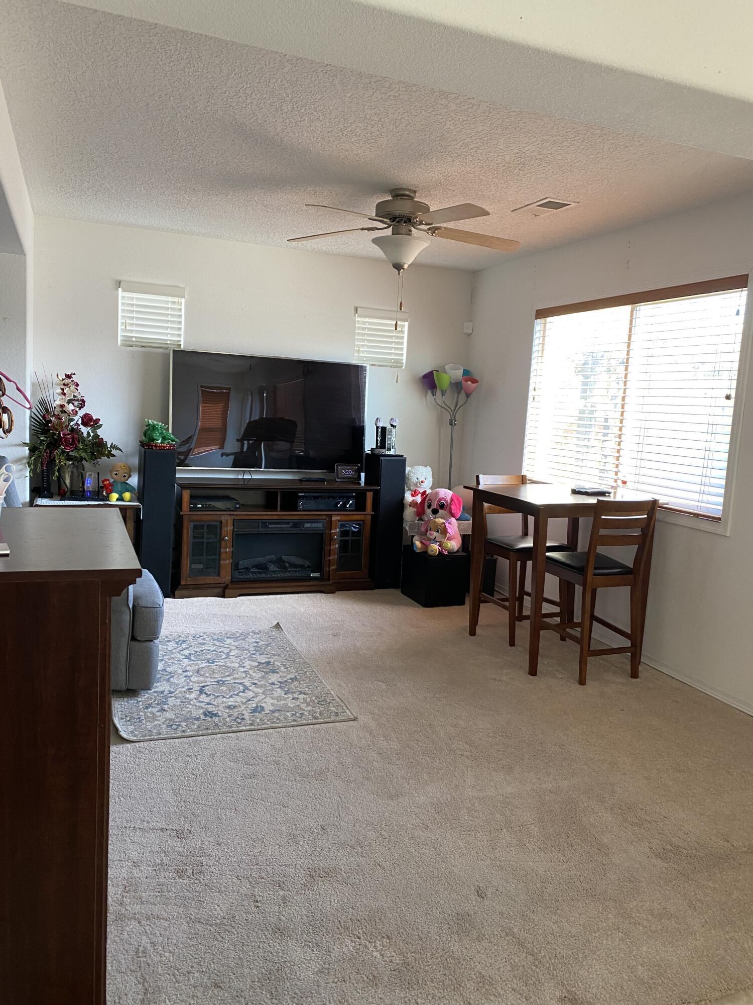 10300 Chianti Avenue SW Property Picture 11