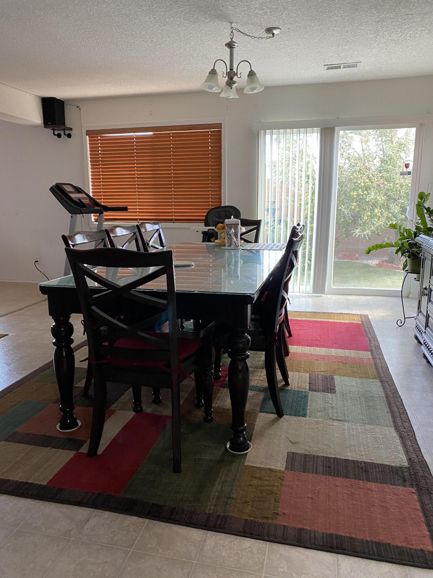 10300 Chianti Avenue SW Property Picture 12