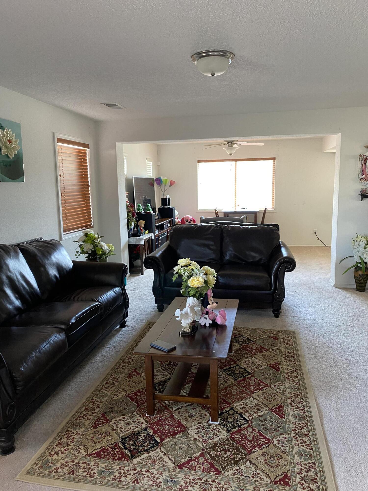 10300 Chianti Avenue SW Property Picture 13
