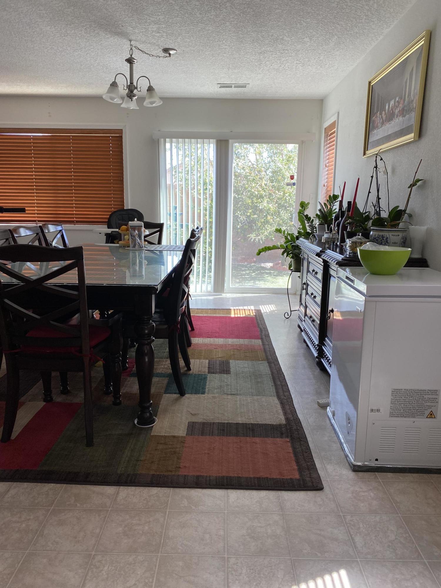 10300 Chianti Avenue SW Property Picture 14