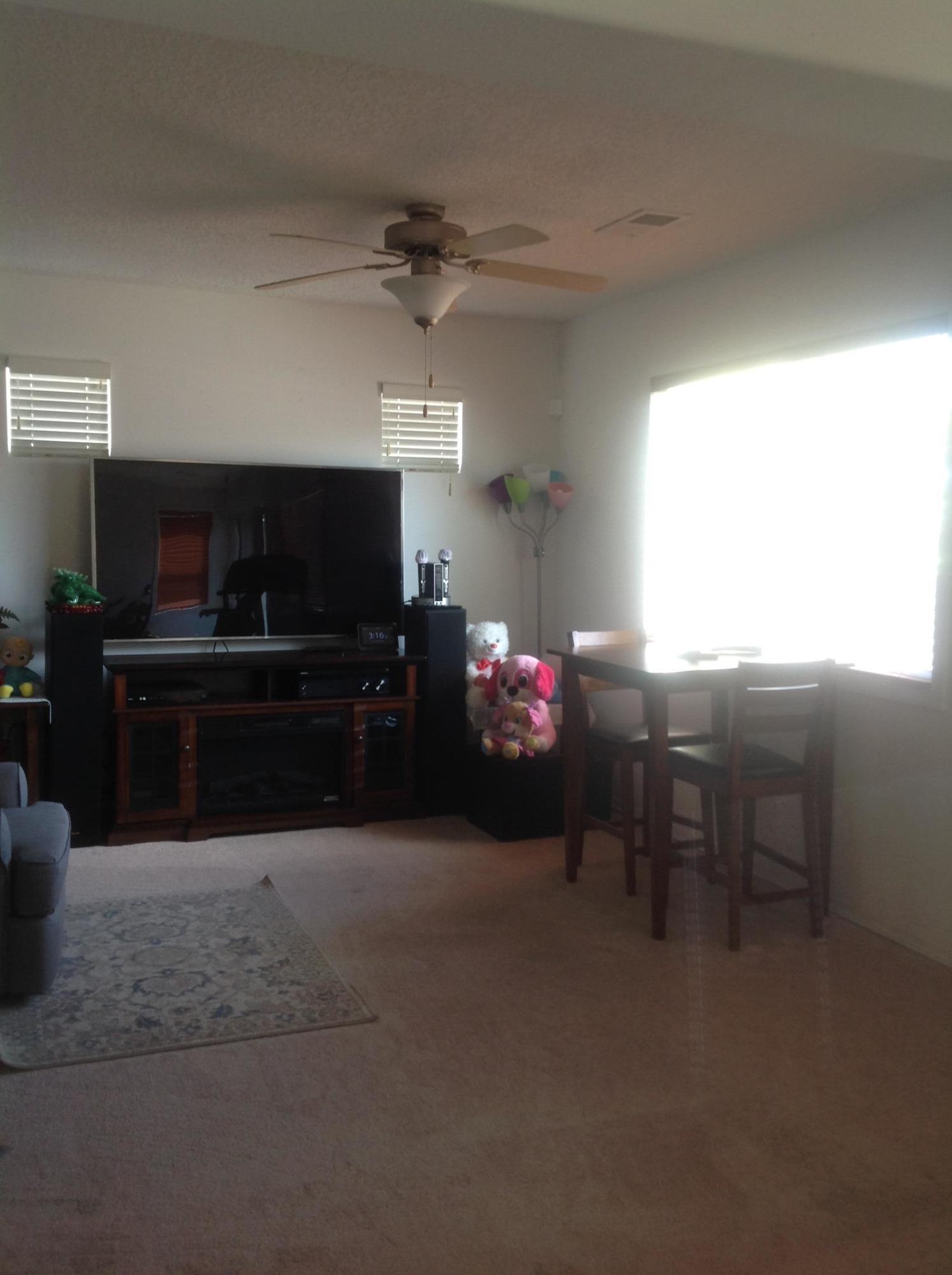 10300 Chianti Avenue SW Property Picture 15