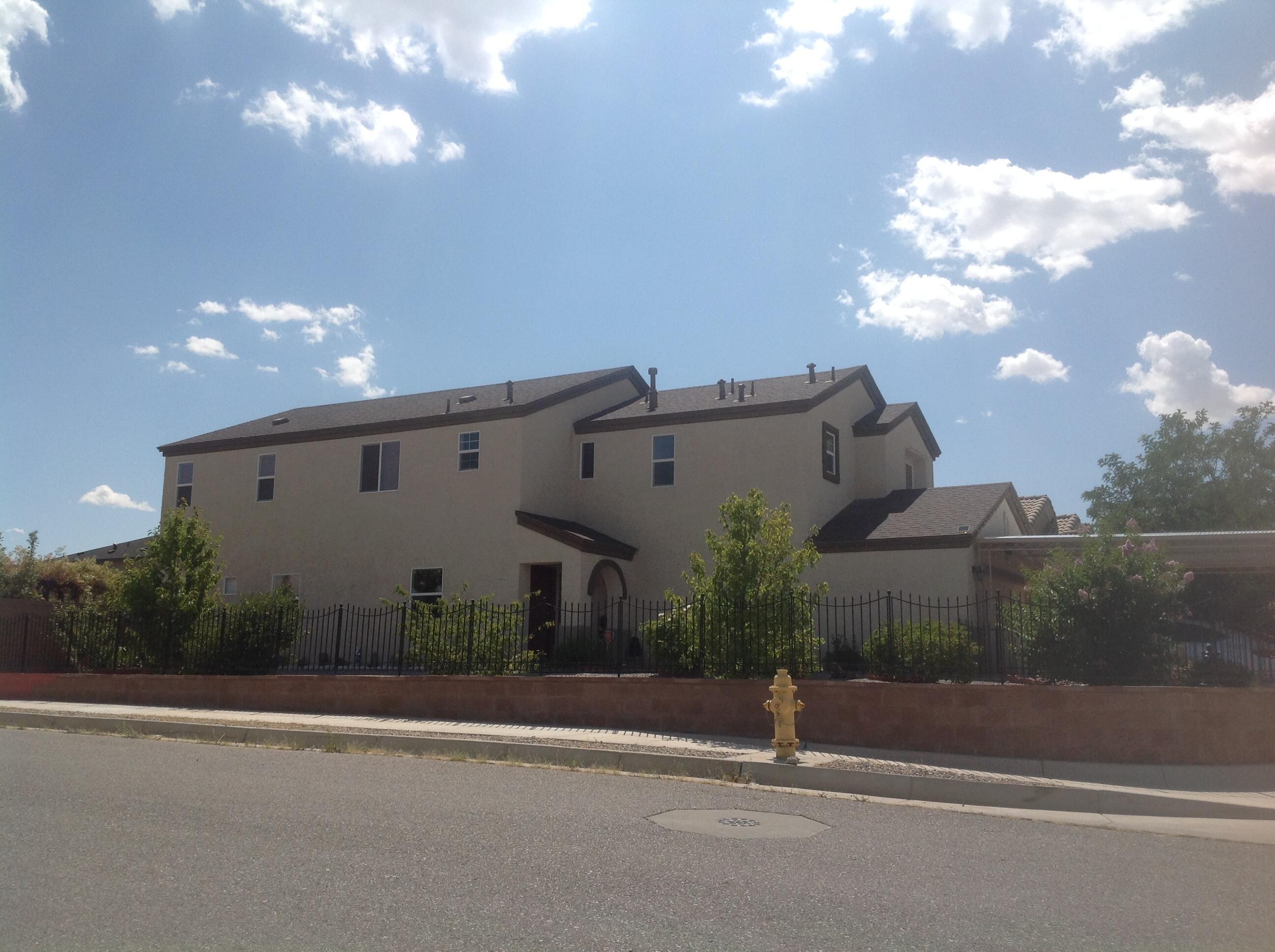 10300 Chianti Avenue SW Property Picture 16