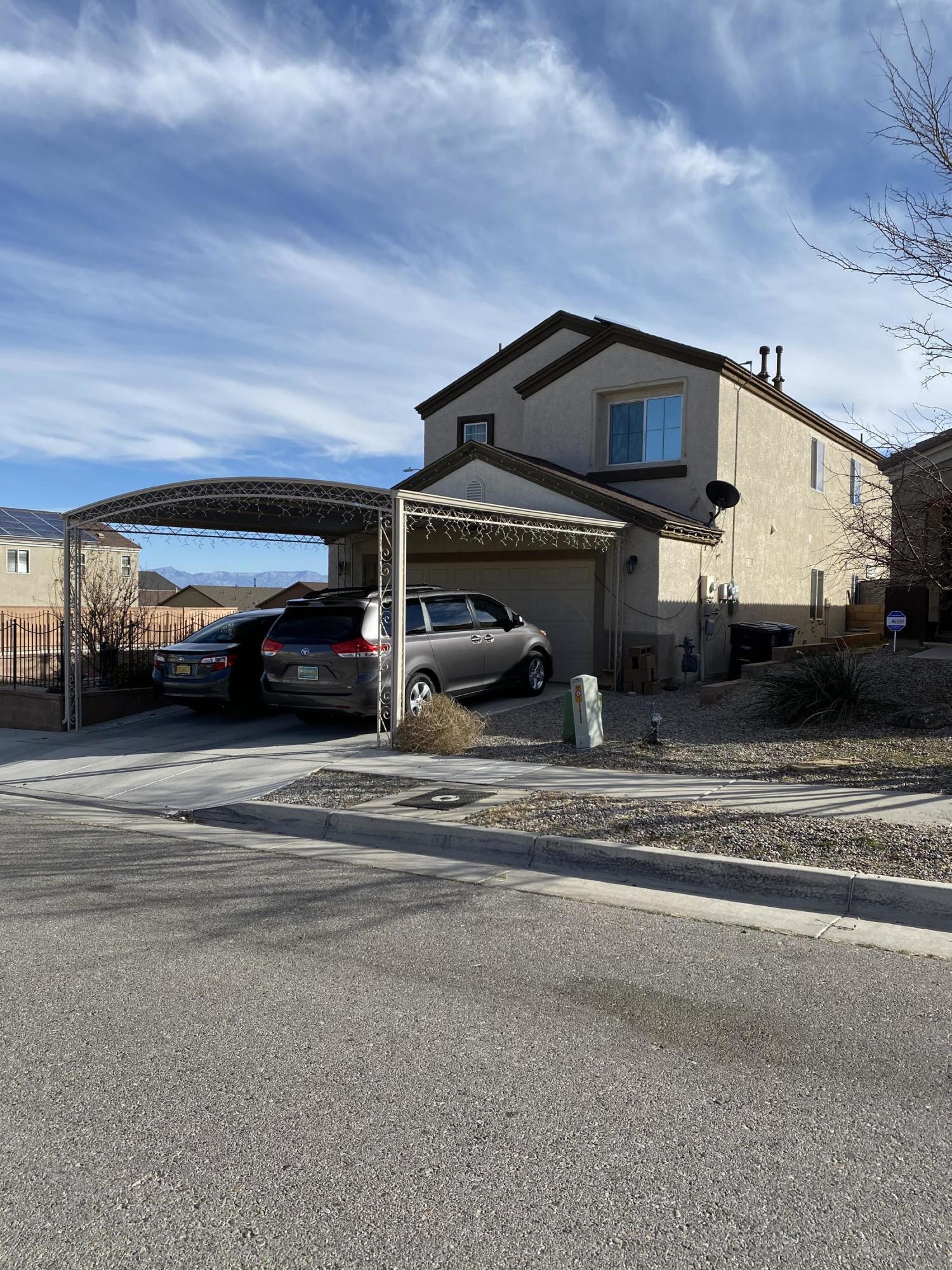 10300 Chianti Avenue SW Property Picture 17