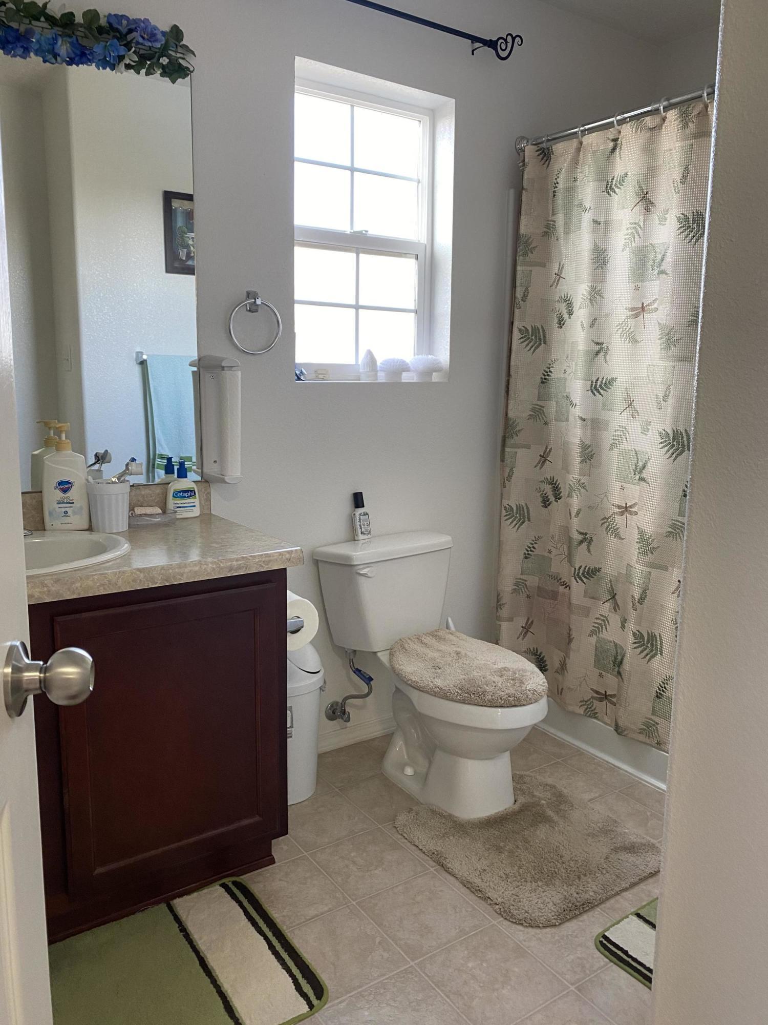 10300 Chianti Avenue SW Property Picture 24