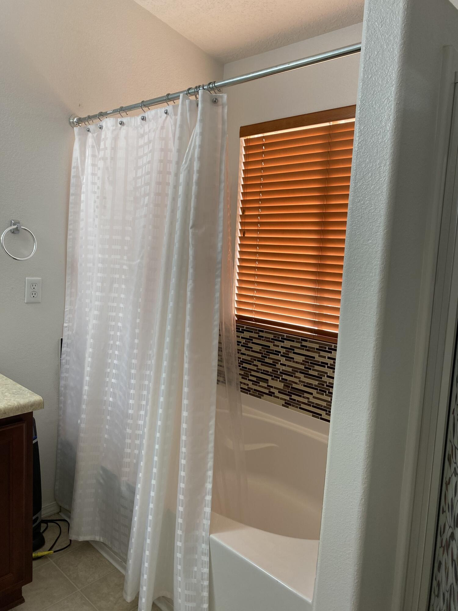 10300 Chianti Avenue SW Property Picture 25