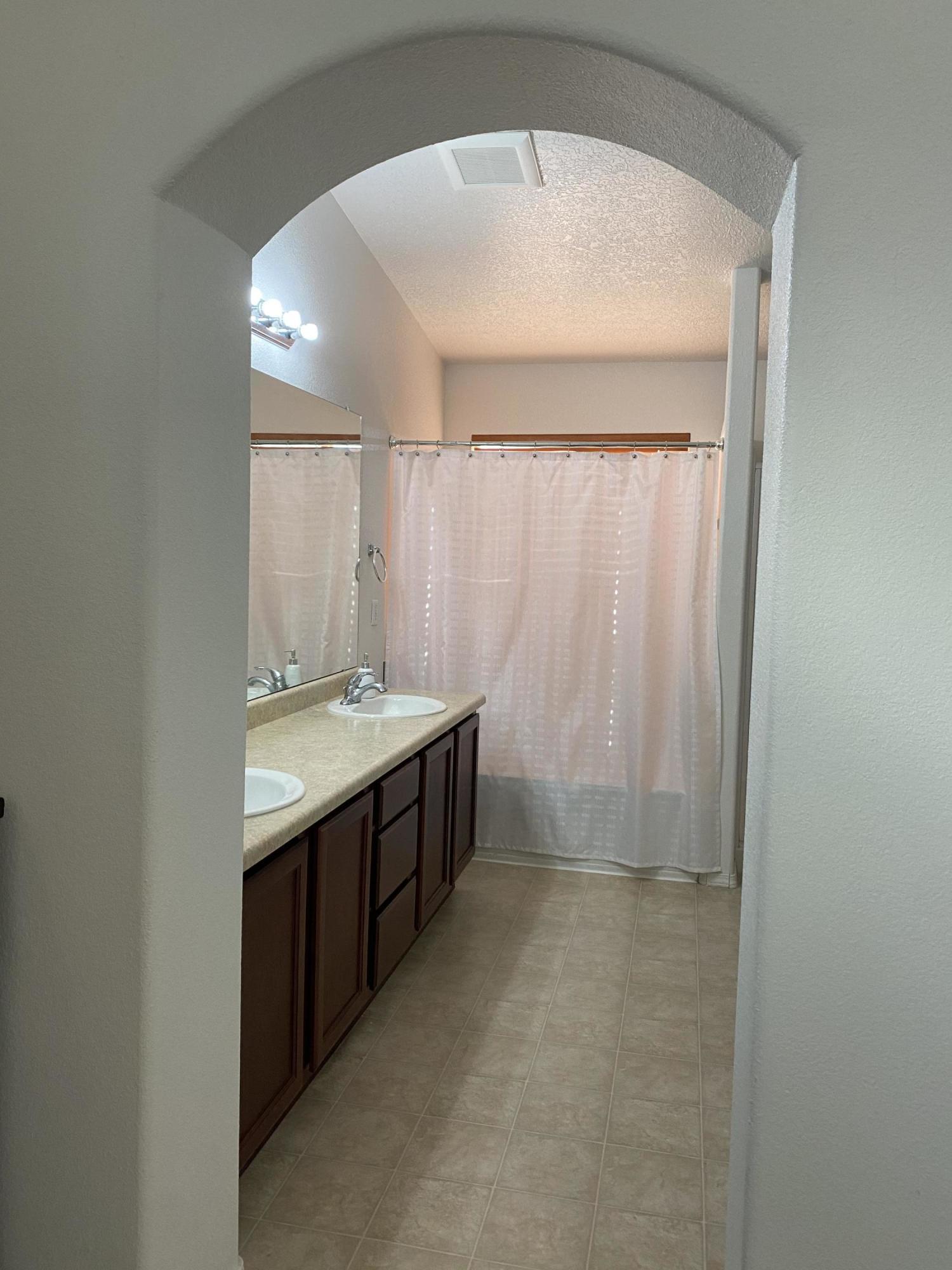 10300 Chianti Avenue SW Property Picture 28
