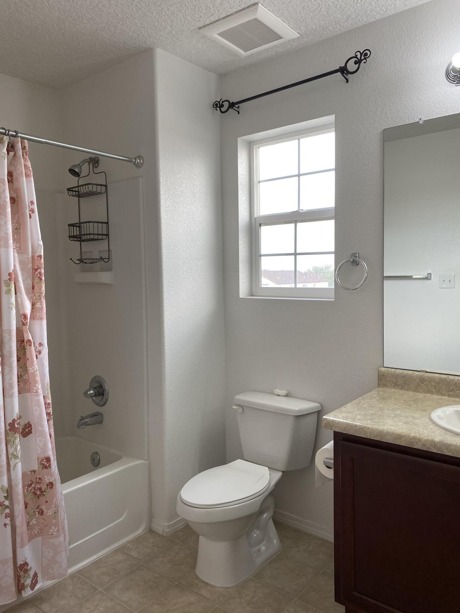 10300 Chianti Avenue SW Property Picture 29