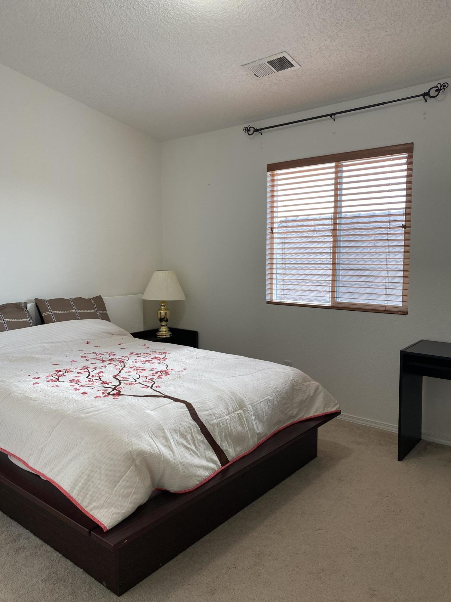10300 Chianti Avenue SW Property Picture 30