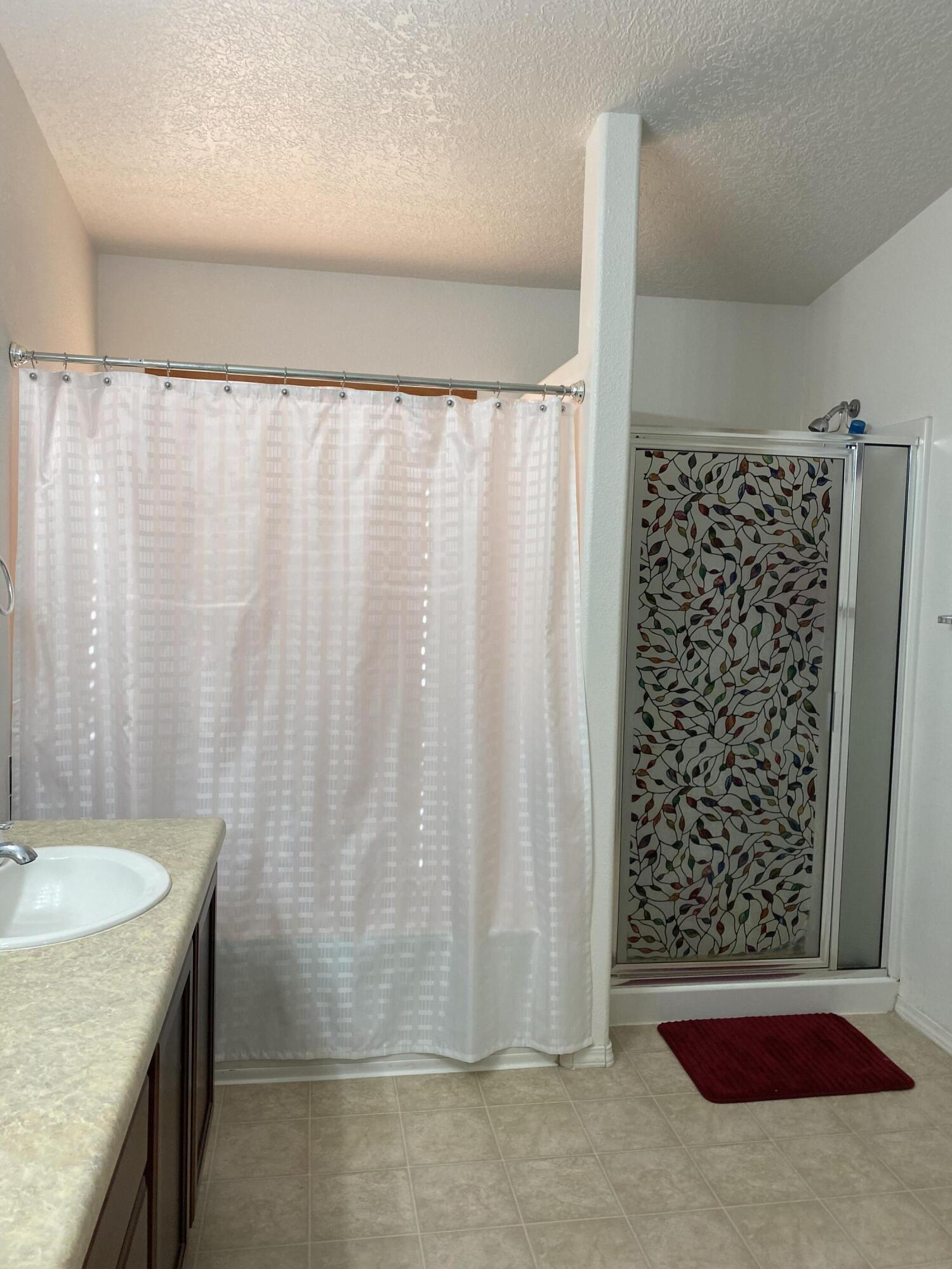 10300 Chianti Avenue SW Property Picture 32
