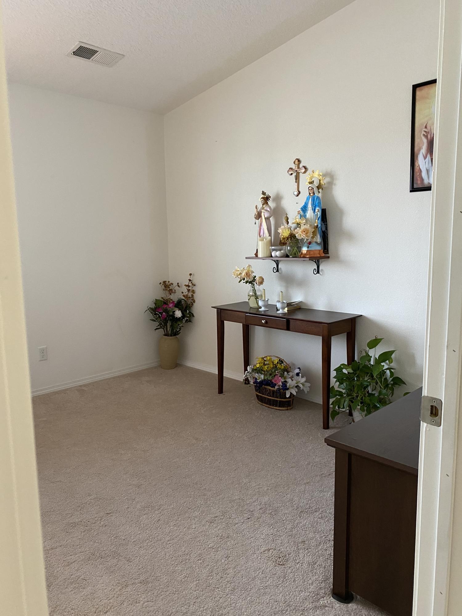 10300 Chianti Avenue SW Property Picture 33