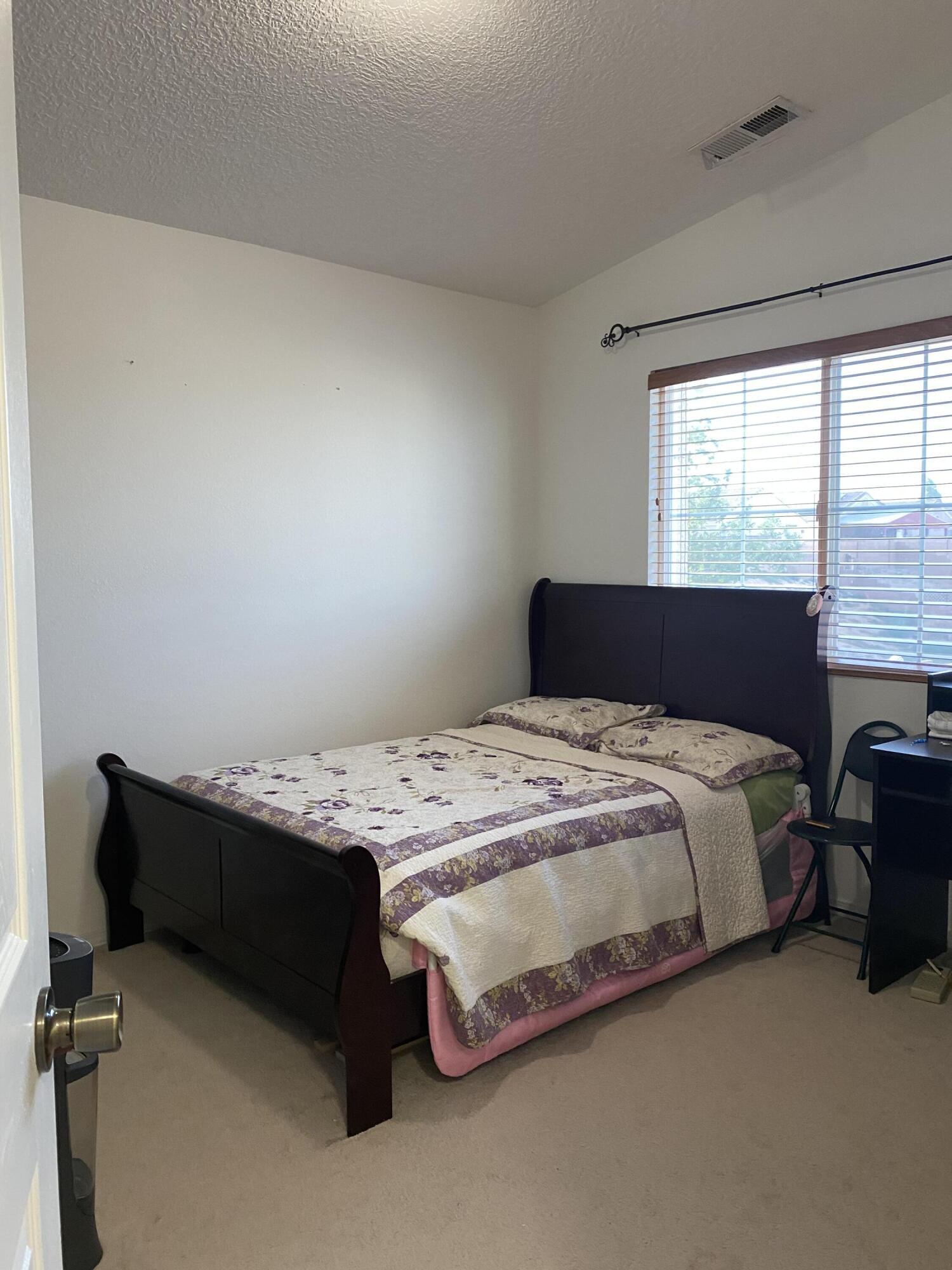 10300 Chianti Avenue SW Property Picture 34