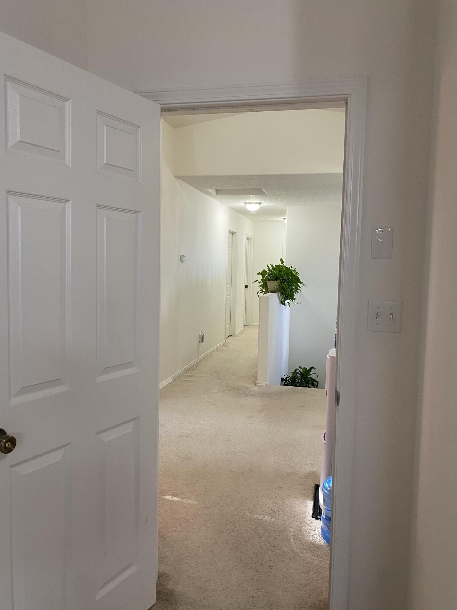 10300 Chianti Avenue SW Property Picture 35