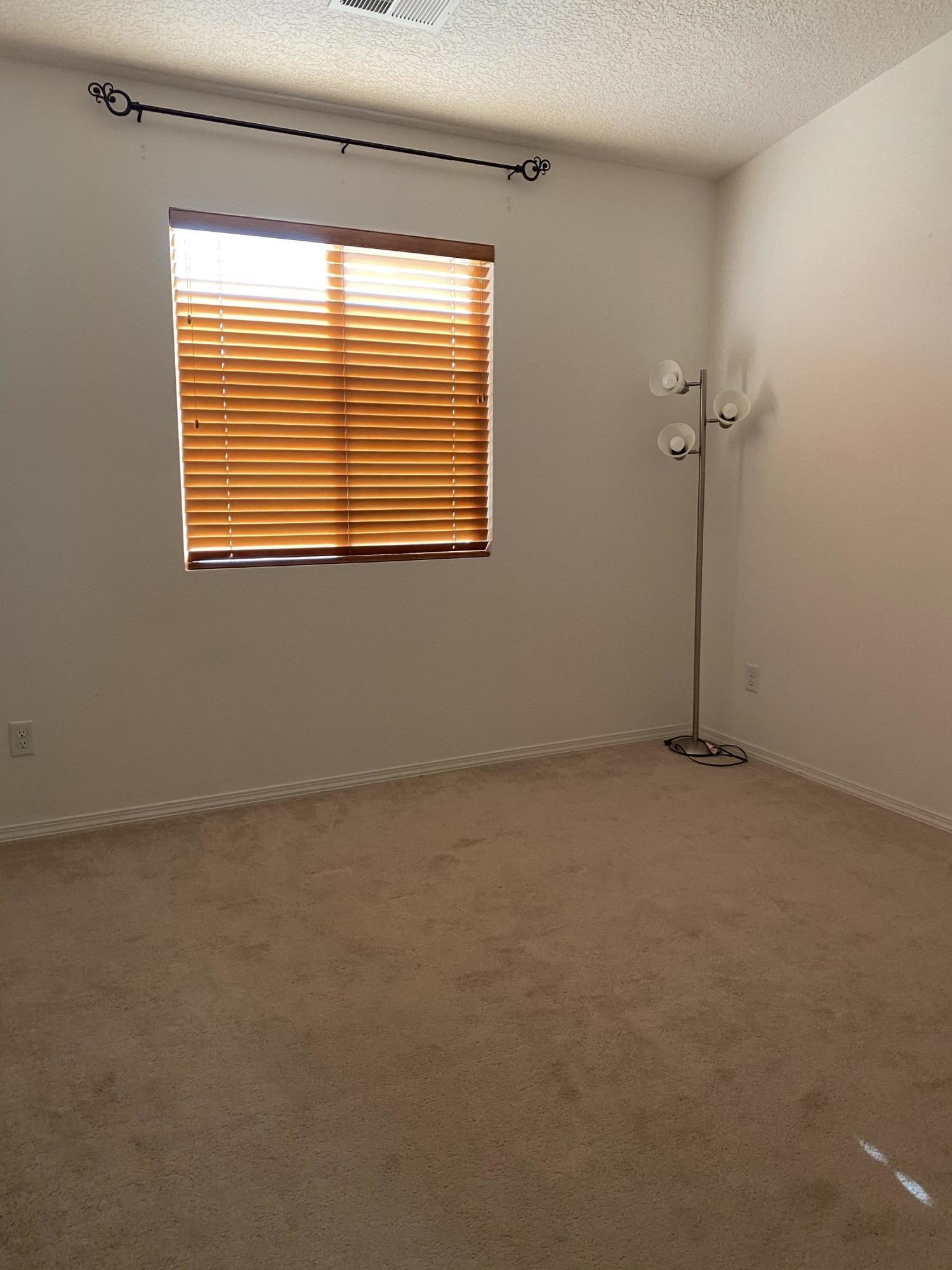 10300 Chianti Avenue SW Property Picture 37