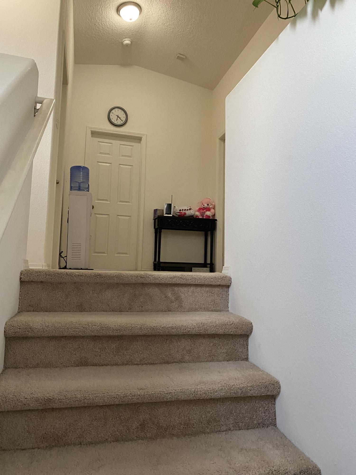 10300 Chianti Avenue SW Property Picture 39