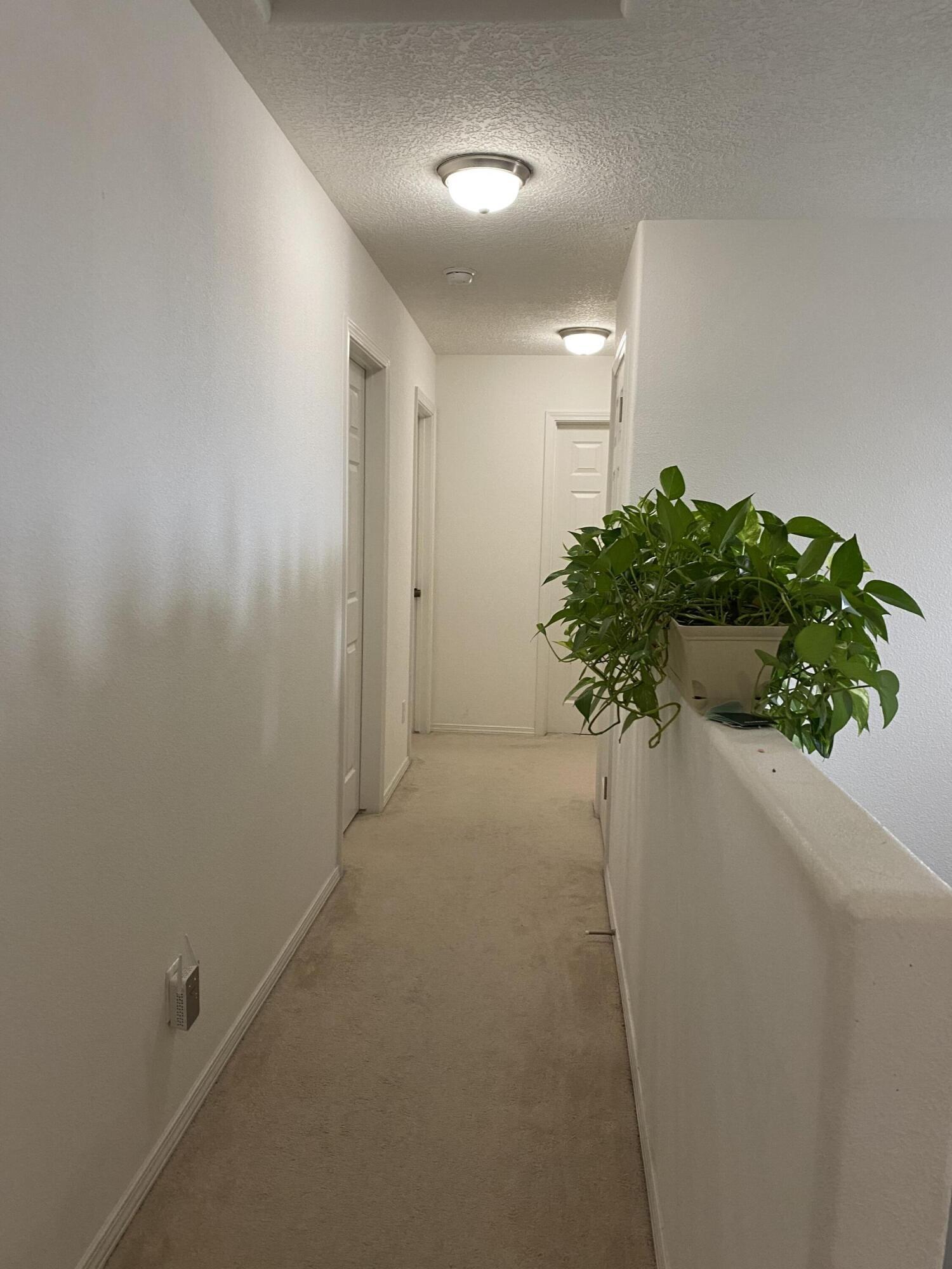 10300 Chianti Avenue SW Property Picture 41