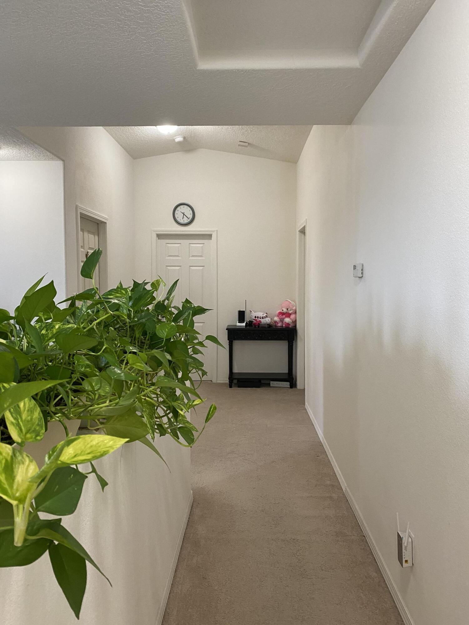 10300 Chianti Avenue SW Property Picture 42
