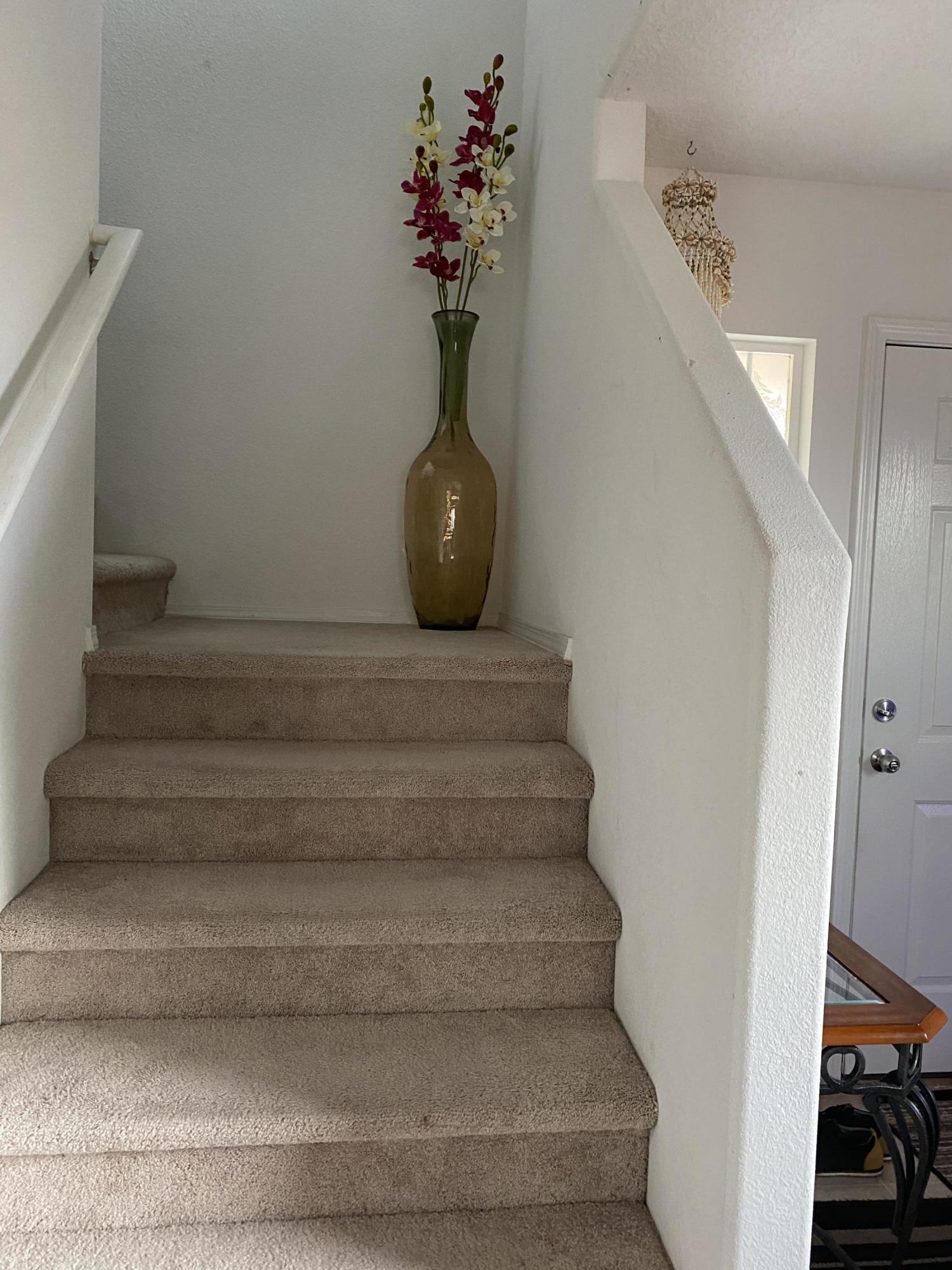 10300 Chianti Avenue SW Property Picture 43