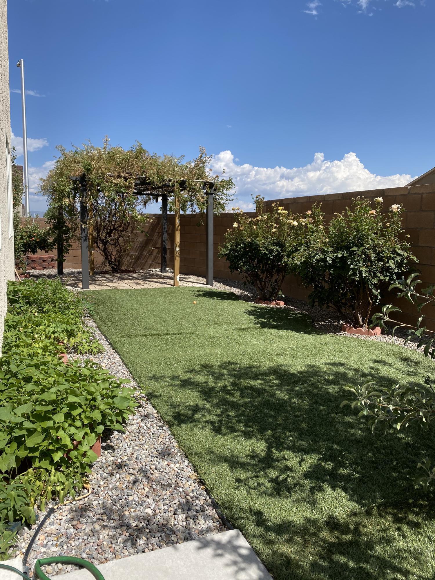 10300 Chianti Avenue SW Property Picture 44
