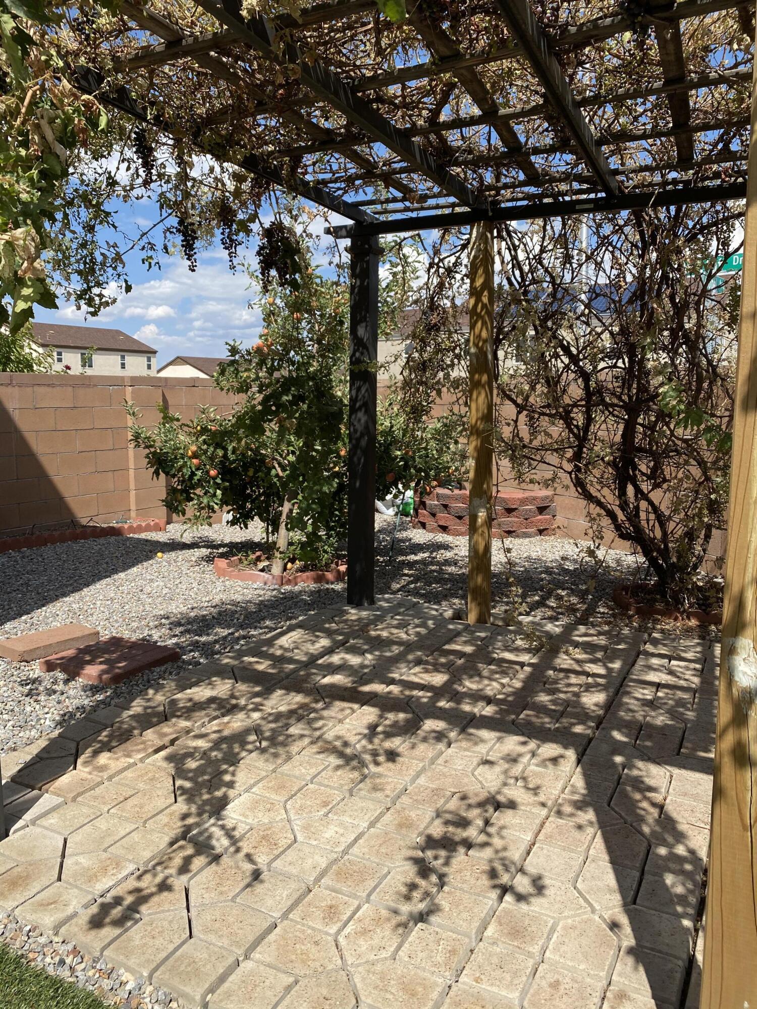 10300 Chianti Avenue SW Property Picture 46
