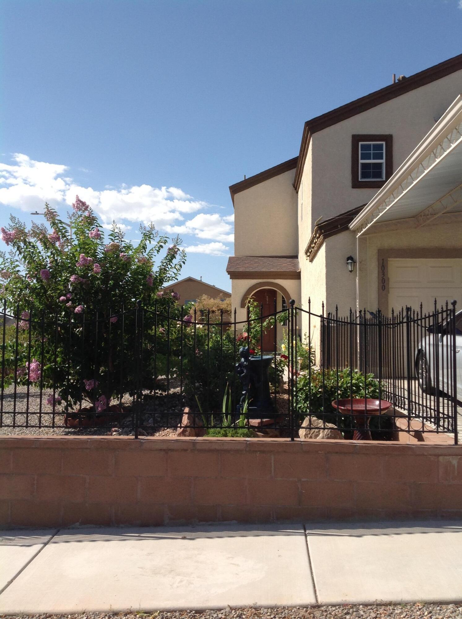 10300 Chianti Avenue SW Property Picture 49