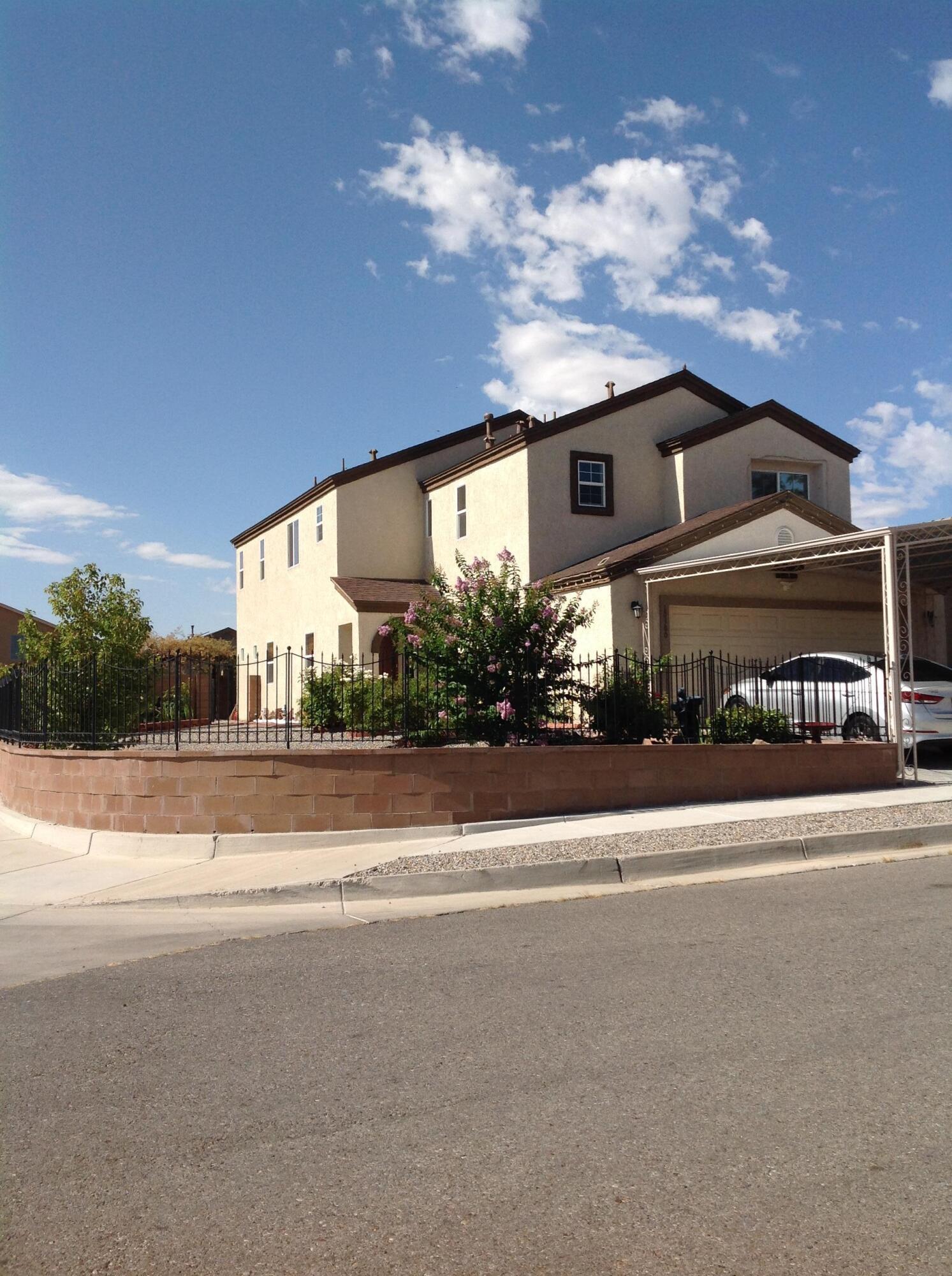 10300 Chianti Avenue SW Property Picture 50