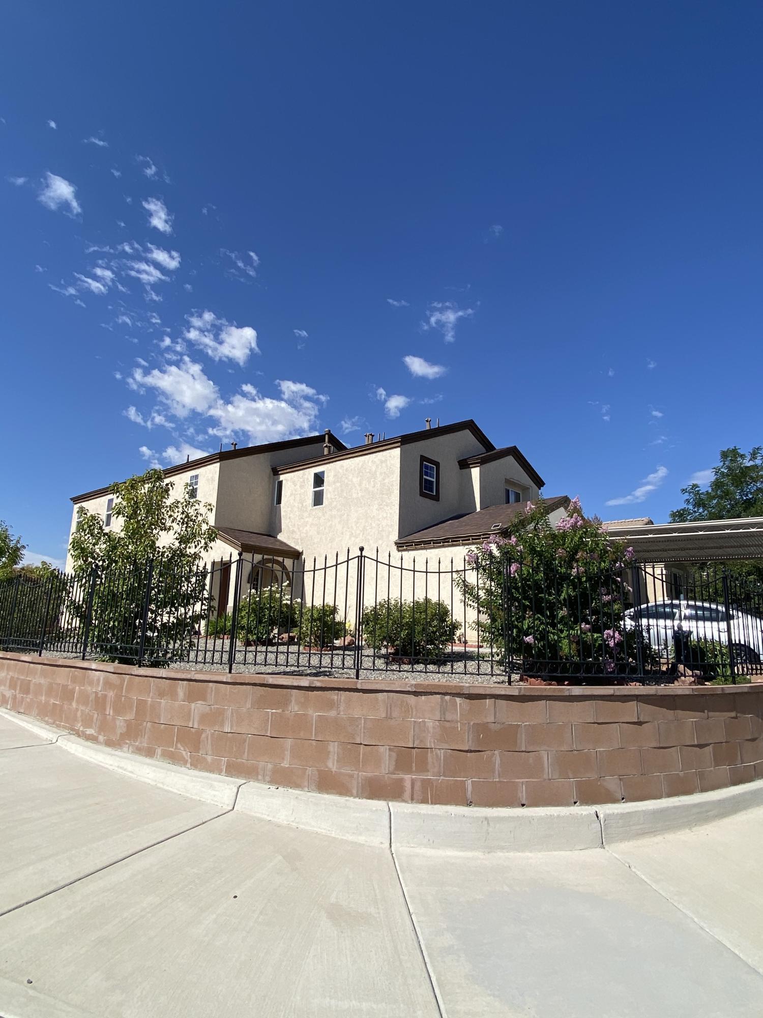 10300 Chianti Avenue SW Property Picture 51