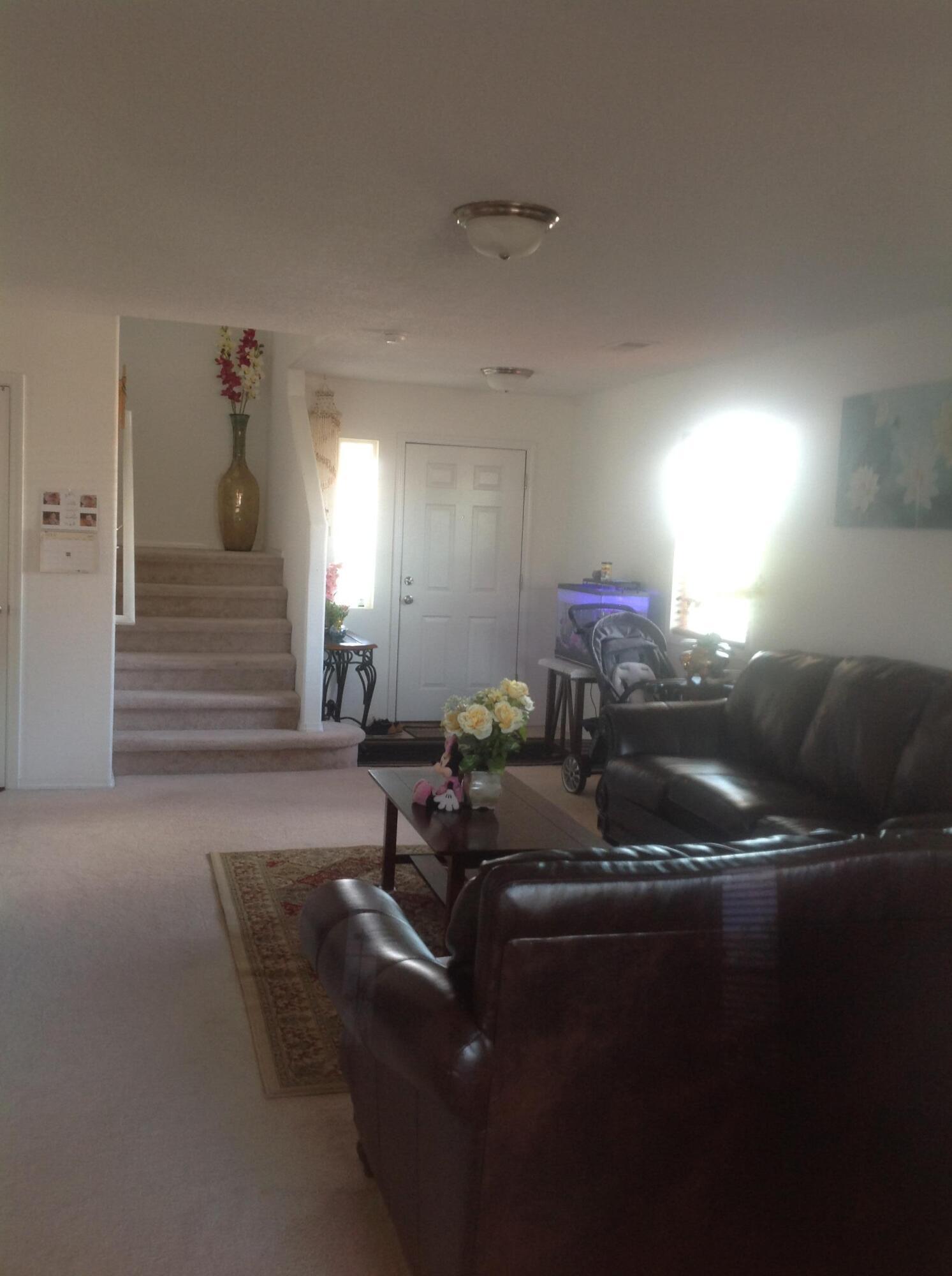 10300 Chianti Avenue SW Property Picture 52