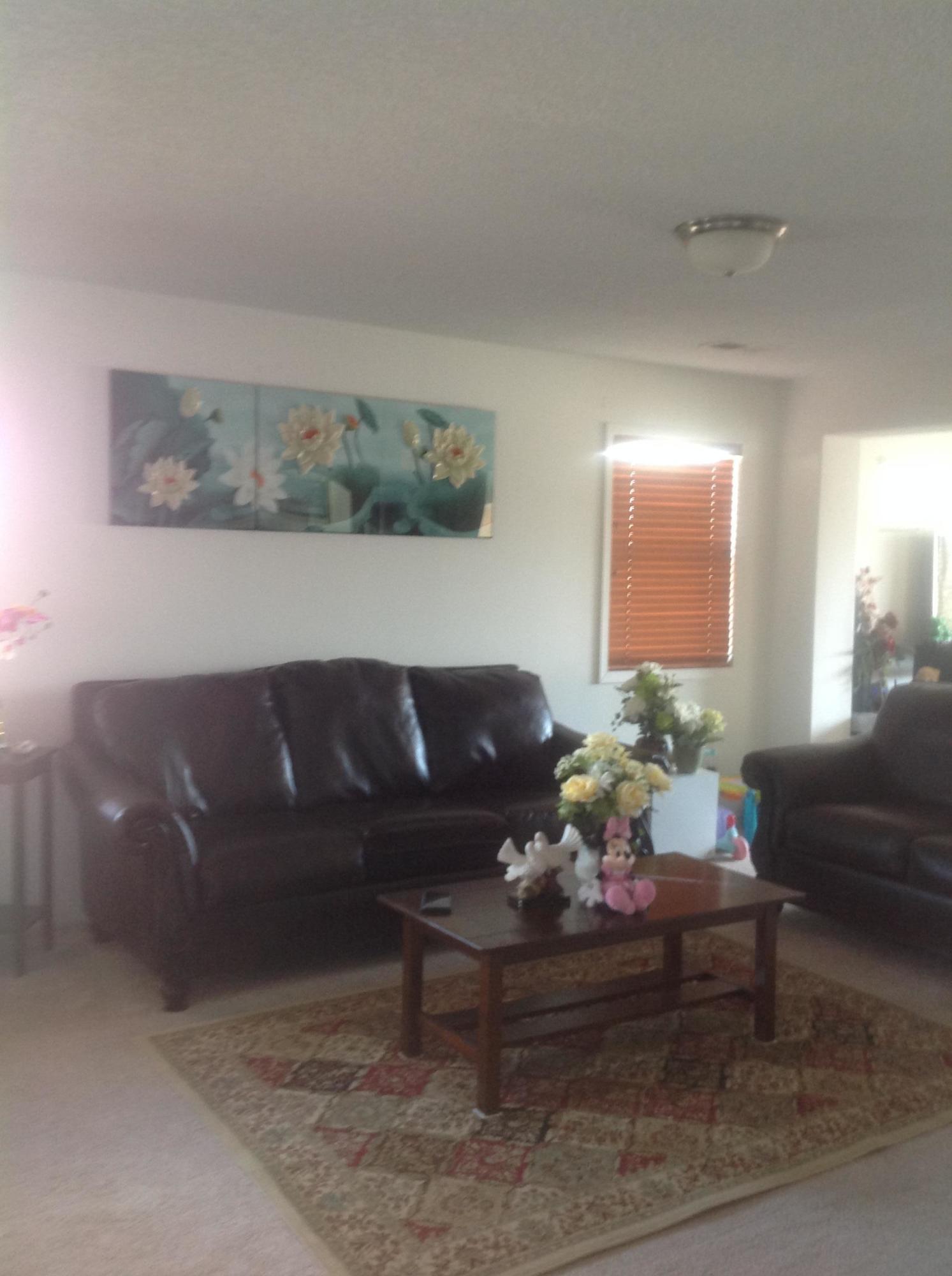 10300 Chianti Avenue SW Property Picture 53