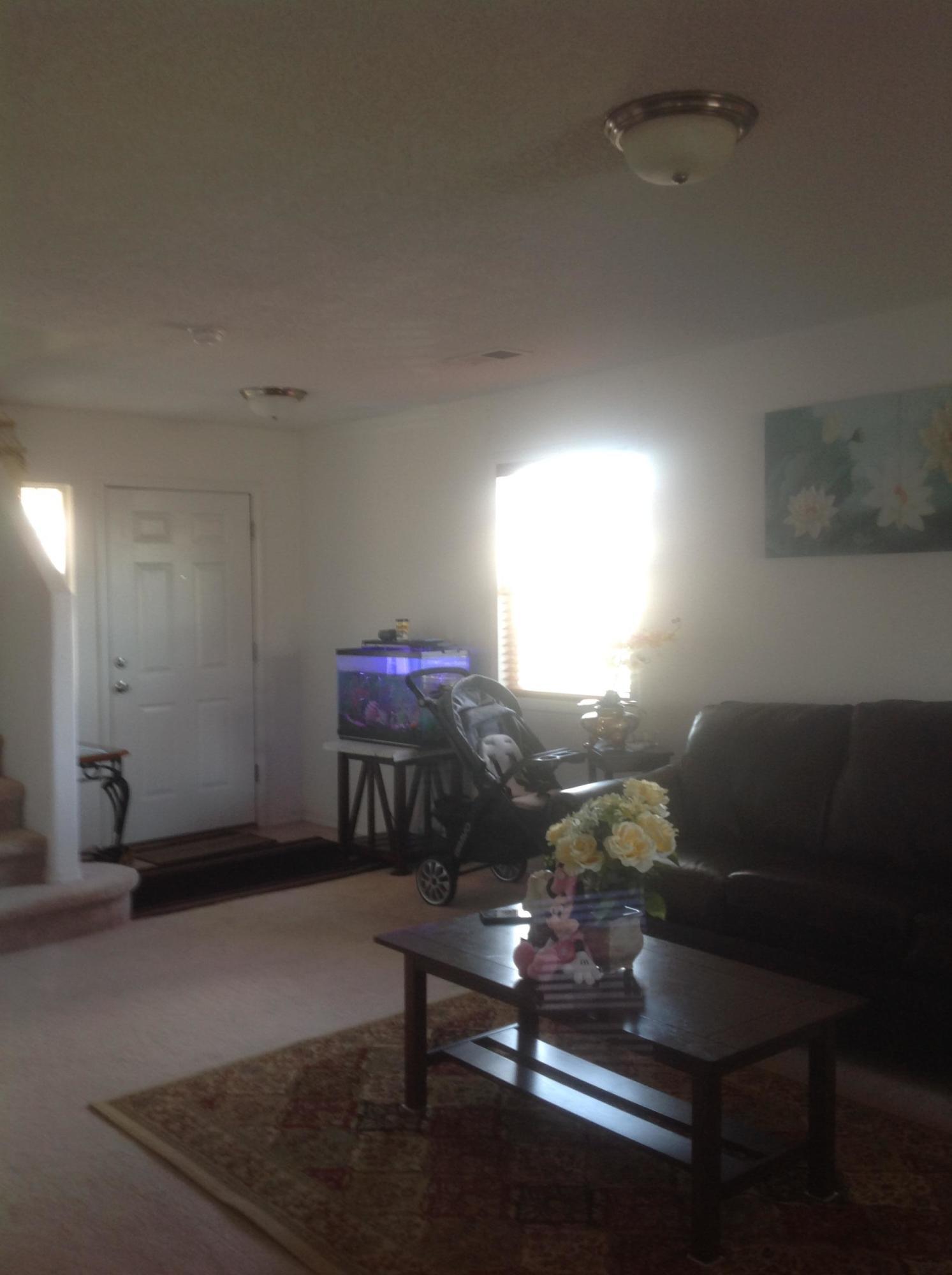 10300 Chianti Avenue SW Property Picture 54