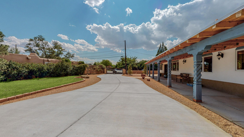 1316 Gabaldon Drive Nw Property Photo 6