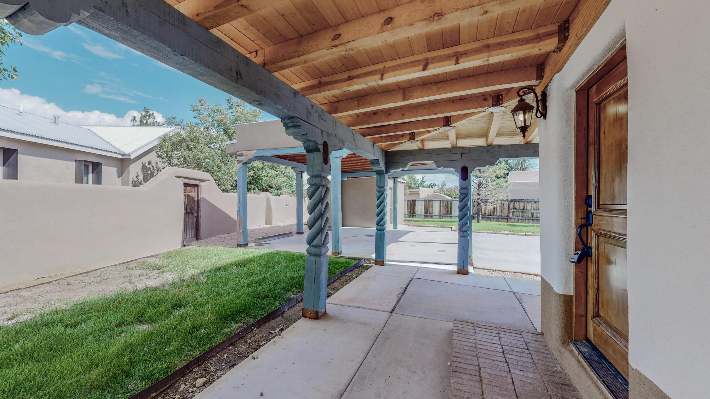 1316 Gabaldon Drive Nw Property Photo 7