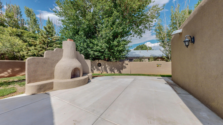 1316 Gabaldon Drive Nw Property Photo 13
