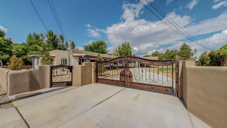 1316 Gabaldon Drive Nw Property Photo 15
