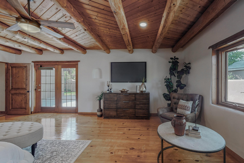 1316 Gabaldon Drive Nw Property Photo 26