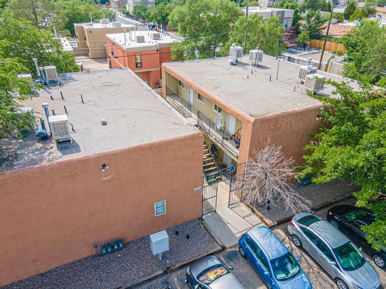 505 Charleston Street Se Property Photo