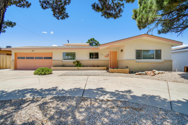 1005 San Pablo Street Ne Property Photo